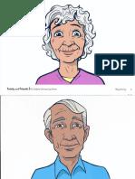 postcard- ff3.pdf