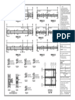 Sheet 4- GF-Roof beam drawing.pdf