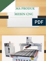 Call/Wa 0811-30-8797 Harga Mesin Cnc Engraving Yogyakarta