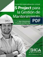 Análisis Del Progreso Financiero (1)