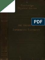 Whetham-TheTheoryOfExperimentalElectricity.pdf