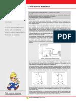 Consultas II.pdf