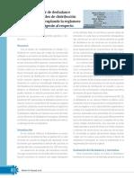 ie299_electrotecnica_analisis_del_factor_de_desbalance_homopolar.pdf