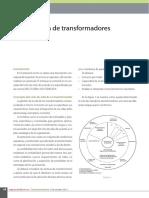 ie304_nova_miron_transformadores.pdf
