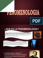 FENOMENOLOGIA.pptx