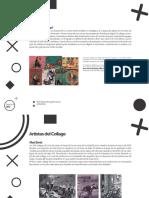 Investigacion Software IV Collage - Felix Aguilar Copia