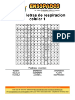 sopa-de-letras-de-respiracion-celular_1.pdf