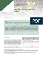 density revisar.pdf