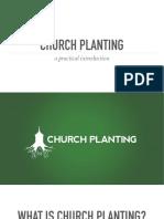 Church Planting 1_2