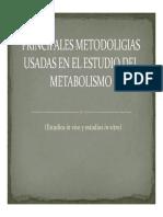 in_vivo_e_in_vitro.pdf