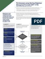 faq_spt.pdf