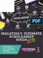 Scholarships Guide Lowres