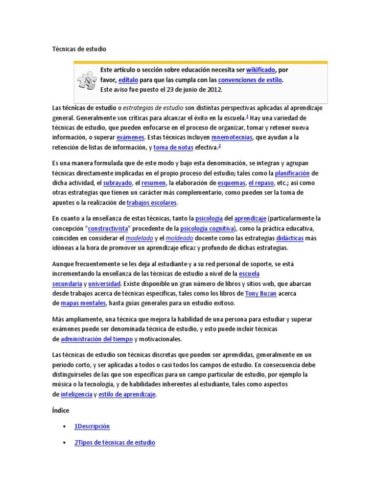 Magnífico Habilidades De Habilidades Técnicas Reanudar Ejemplos ...