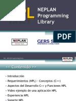 Sesin 03 Prctica - Anlisis de Smart Grids Modelos y Metodologas en NEPLAN