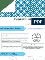 Sosialisasi Beasiswa Unggulan.pdf