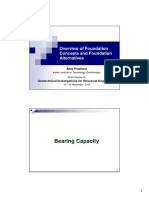 AP-Foundation_Concepts_and_Foundation.pdf