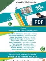 RUBRICA TIGRE SENA MULTIMEDIA.pdf