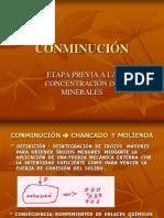 Pm i 7o Chancado - Plataforma