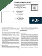 234_Der_Procesal_del_Trabajo_I.pdf
