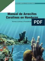 Manual de Arrecifes 2014.pdf