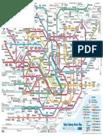 subway map.pdf