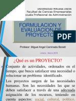 Aspectos_generales Proyectos Miguel Caminada UPEU (1)