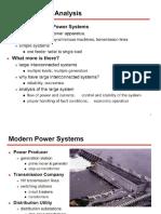 CAPSA INTRODUCTION.pptx