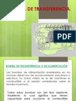 230708530-BOMBAS-DE-TRANSFERENCIA-pdf.pdf