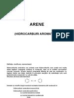 ChOrg_9_10_ppt_Arene