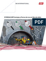 DSI_Tunneling_GRP_Anchors-and-Rockbolts_es.pdf