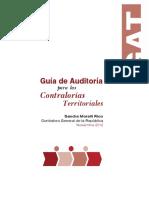 GuiaAditoriaTerritorial.pdf