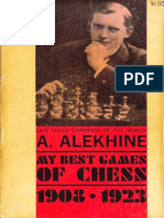 My Best Games Of Chess 1908-1923.pdf