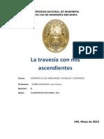 monografia cultura e identidad 2013.docx
