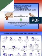 KMS-PERKEMBANGAN ANAK - Copy.ppt