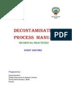 Process Manual Fin