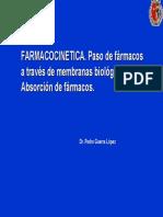 Enf_T2.pdf