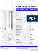CMA-B6519E0-81
