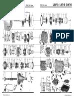 L3N71B.pdf