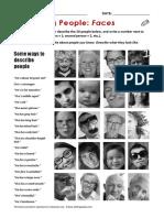 task_people_faces.pdf