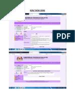 Screenshot Rpi 2018