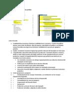 Planes y politica en CR.docx
