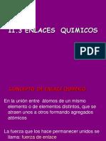 Enlaces Quimicos 2010-1 (2)