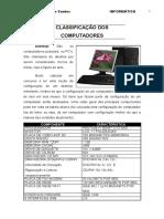 classificacao.computadores.pdf