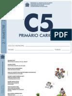 c5-140518140131-phpapp01