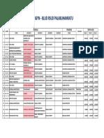 Daftar Harga Obgyn - Blud Rsud Palabuhanratu 1_1