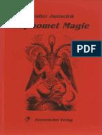 baphomet magie ends.pdf