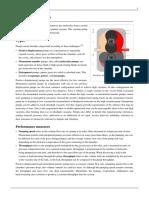 Vacuum pump.pdf