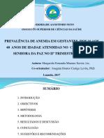 APRESENTACAO_CONFERENCIA