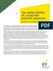 EY-tax-news-2016-05-17-02
