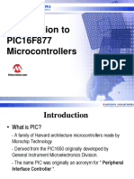 gettingstartedwithpicmicrocontrollers-120102121918-phpapp02.pptx